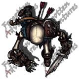 Skeleton_Medium_Undead_02_Watermark
