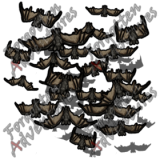 Swarm_of_Bats_Medium_Beast_01_Watermark