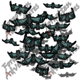 Swarm_of_Bats_Medium_Beast_05_Watermark