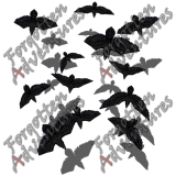 Swarm_of_Ravens_Large_Beast_01_Watermark