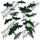 Swarm_of_Ravens_Large_Beast_03_Watermark