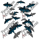 Swarm_of_Ravens_Large_Beast_04_Watermark