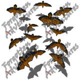 Swarm_of_Ravens_Large_Beast_05_Watermark