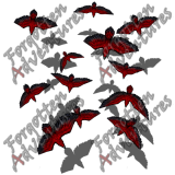Swarm_of_Ravens_Large_Beast_07_Watermark
