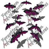 Swarm_of_Ravens_Large_Beast_08_Watermark
