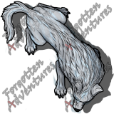 Winter_Wolf_Large_Monstrosity_01_Watermark