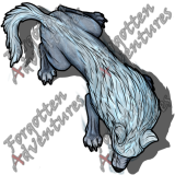 Winter_Wolf_Large_Monstrosity_03_Watermark