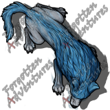 Winter_Wolf_Large_Monstrosity_04_Watermark
