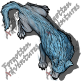 Winter_Wolf_Large_Monstrosity_05_Watermark