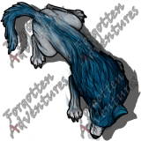 Winter_Wolf_Large_Monstrosity_06_Watermark