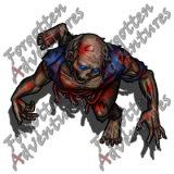 Zombie_Medium_Undead_03_Watermark