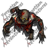 Zombie_Medium_Undead_04_Watermark