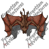 Giant_Bat_Large_Beast_01_Watermark