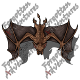 Giant_Bat_Large_Beast_02_Watermark