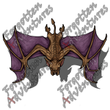 Giant_Bat_Large_Beast_06_Watermark