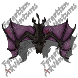Giant_Bat_Large_Beast_07_Watermark
