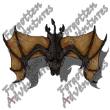 Giant_Bat_Large_Beast_09_Watermark