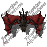Giant_Bat_Large_Beast_12_Watermark