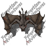 Giant_Bat_Large_Beast_16_Watermark