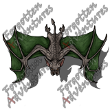 Giant_Bat_Large_Beast_17_Watermark