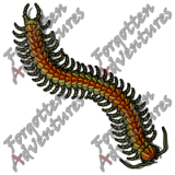 Giant_Centipede_Small_Beast_03_Watermark