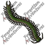 Giant_Centipede_Small_Beast_08_Watermark