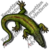 Giant_Lizard_Large_Beast_01_Watermark