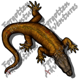 Giant_Lizard_Large_Beast_03_Watermark