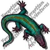 Giant_Lizard_Large_Beast_04_Watermark