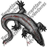 Giant_Lizard_Large_Beast_10_Watermark