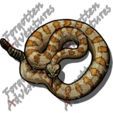 Giant_Poisonous_Snake_Medium_Beast_02_Watermark