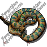 Giant_Poisonous_Snake_Medium_Beast_04_Watermark