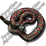 Giant_Poisonous_Snake_Medium_Beast_07_Watermark