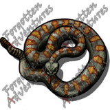 Giant_Poisonous_Snake_Medium_Beast_08_Watermark