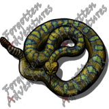 Giant_Poisonous_Snake_Medium_Beast_11_Watermark