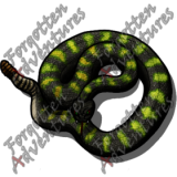 Giant_Poisonous_Snake_Medium_Beast_12_Watermark