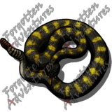 Giant_Poisonous_Snake_Medium_Beast_13_Watermark
