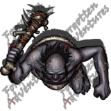 Grimlock_Medium_Humanoid_01_Watermark