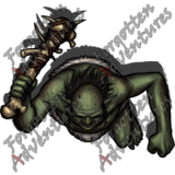 Grimlock_Medium_Humanoid_07_Watermark