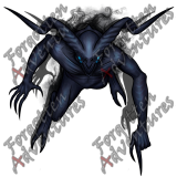 Nightwalker_Huge_Undead_01_Watermark