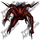 Nightwalker_Huge_Undead_03_Watermark