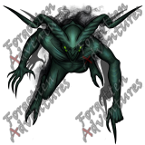 Nightwalker_Huge_Undead_05_Watermark