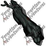 Panther_Medium_Beast_05_Watermark