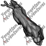 Panther_Medium_Beast_06_Watermark