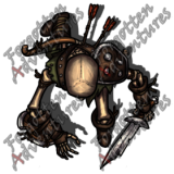 Skeleton_Medium_Undead_01_Watermark