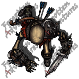 Skeleton_Medium_Undead_03_Watermark