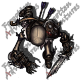 Skeleton_Medium_Undead_04_Watermark