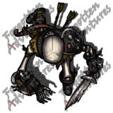 Skeleton_Medium_Undead_05_Watermark