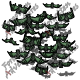 Swarm_of_Bats_Medium_Beast_02_Watermark