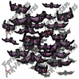 Swarm_of_Bats_Medium_Beast_03_Watermark